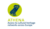 Linked Heritagewebsite