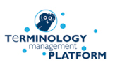 Terminology Management Platform